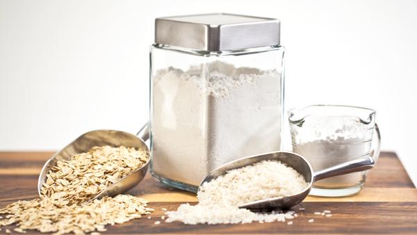 211_Gluten-Free_Baking_Mix