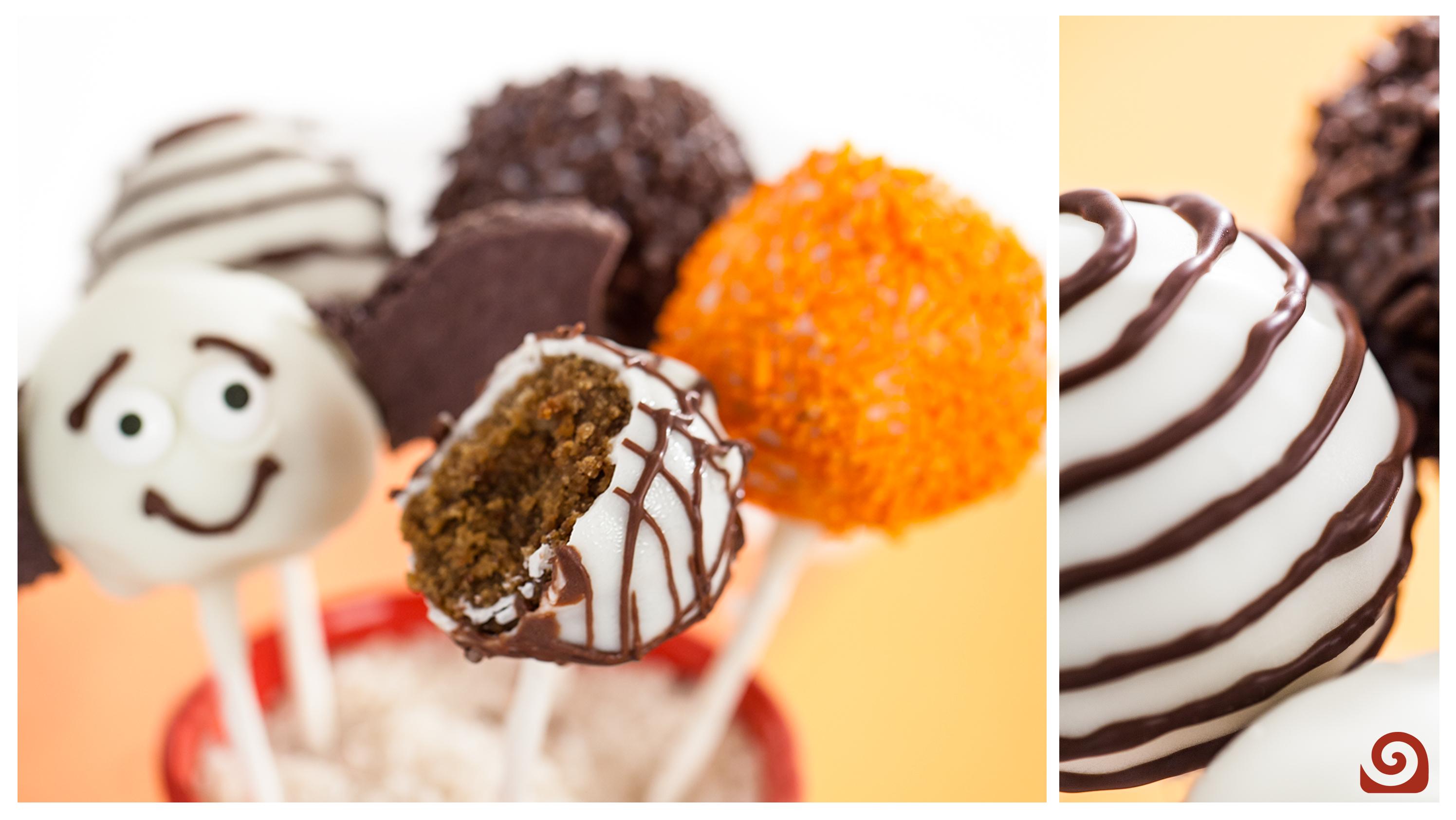 Spice Cake Pops Full Res-Jun27-12-1
