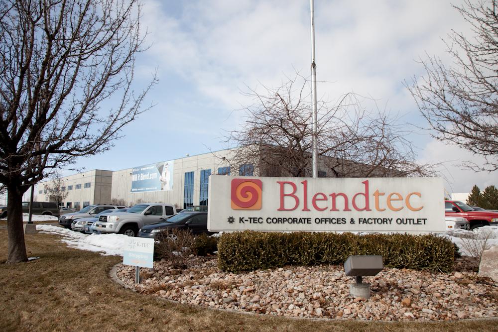 012611_BlendtecFactory-130-1