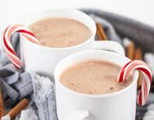 Peppermint-Hot-Cocoa-Thumbnail