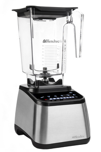 Blendtec Stainless Designer Series Blender