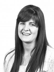 Kelli Farley, Blendtec Blogger