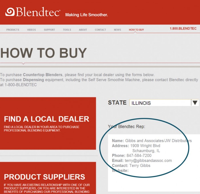how to buy commercial image 3