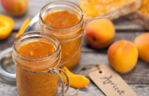 Apricot-Jam-Homepage