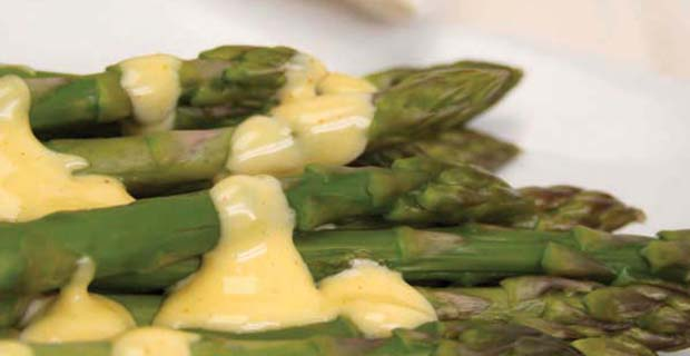 Hollandaise Sauce Blender Recipe_1113