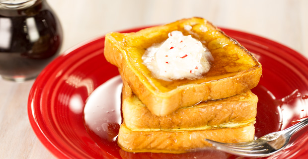 Egg Nog French Toast_ROTW