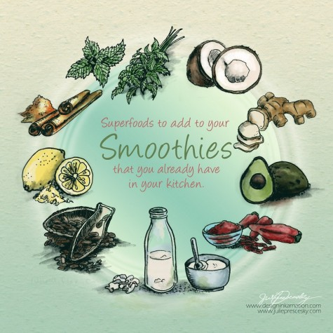 Smoothie-adds-Poster_2-475x475