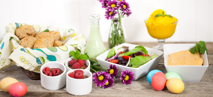 Easter Recipes_featured