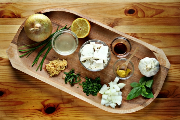 ingredients_aioli