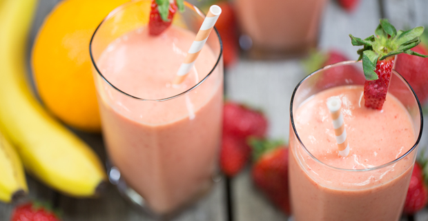 Citrus_Berry_Smoothie_Main2_620X320
