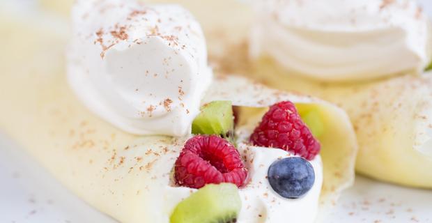 whipped-cream-recipe