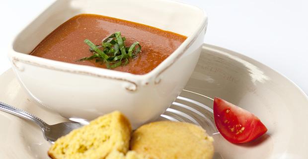 tomato_basil_soup