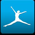 MyFitnessPal Icon