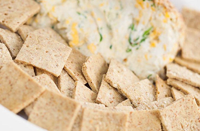 gluten-free-crackers_760x500