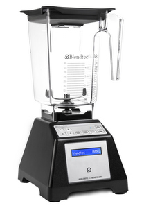 Blendtec HP3A blender