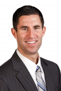 Blendtec Announces Executive Leadership Changes