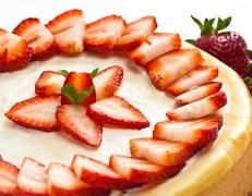 classic_cheesecake