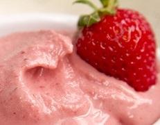 quick_strawberry_ice_cream