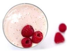 raspberry_milkshake
