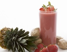 strawberry_ginger_refresher