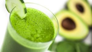 Garden Green Giant Juice Blender Recipe