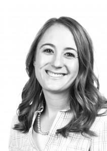 Holly Michaels, Blendtec Blogger