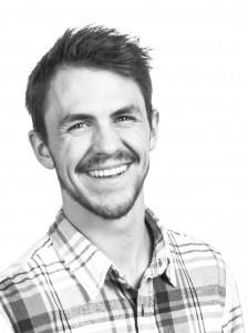 Kyle Jacobson, Blendtec Blogger
