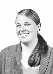 Debbie Mauerman, Blendtec Designer