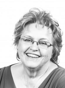 Mary Butler, Blendtec Blogger