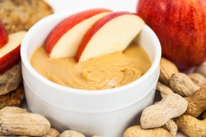Peanut Butter blender recipes_10habits