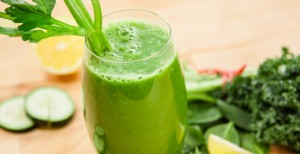 Garden Green Giant Juice_breakfastsmoothie