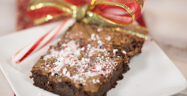 Peppermint Brownies_tastylinks