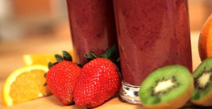 Total Juice_breakfastsmoothie