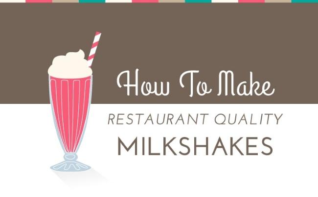 restaurant-style-milkshake-header