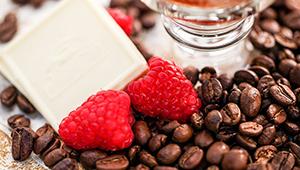 raspberry_and_white_chocolate_mocha (1)