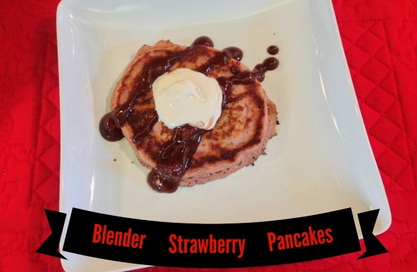 strawberry-pancakes-featured