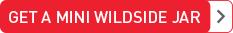 Mini WildSide Jar