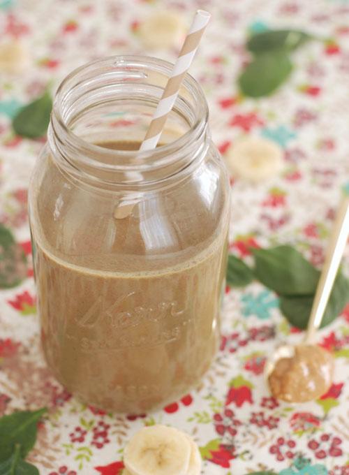 Mini WildSide Jar Recipes