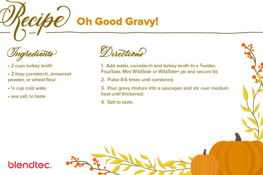 blendtec-recipe-cards-vectors_gravy