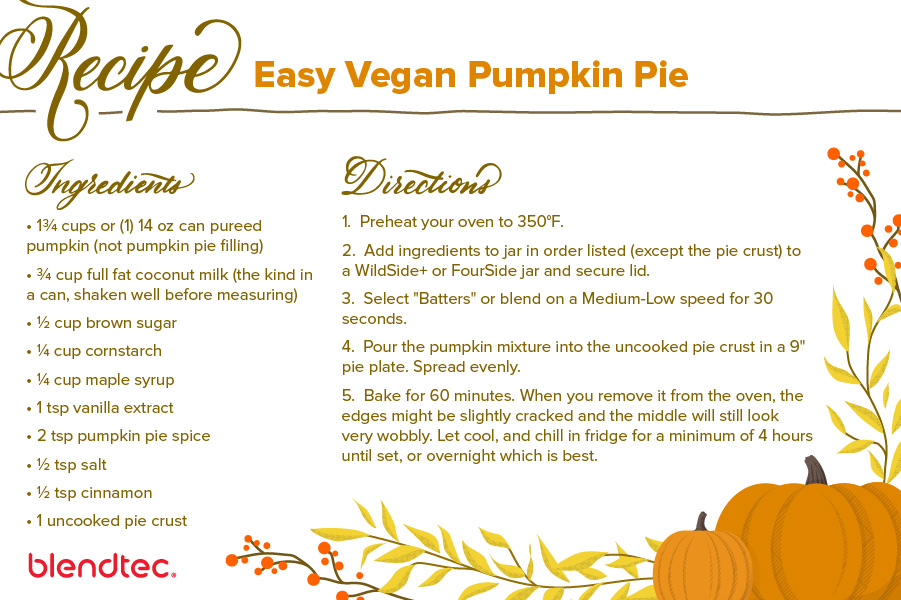 blendtec-recipe-cards-vectors_pumpkin-pie
